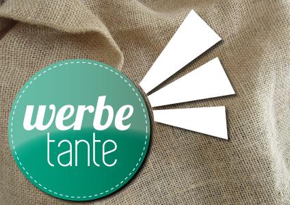 Logo_Leinen