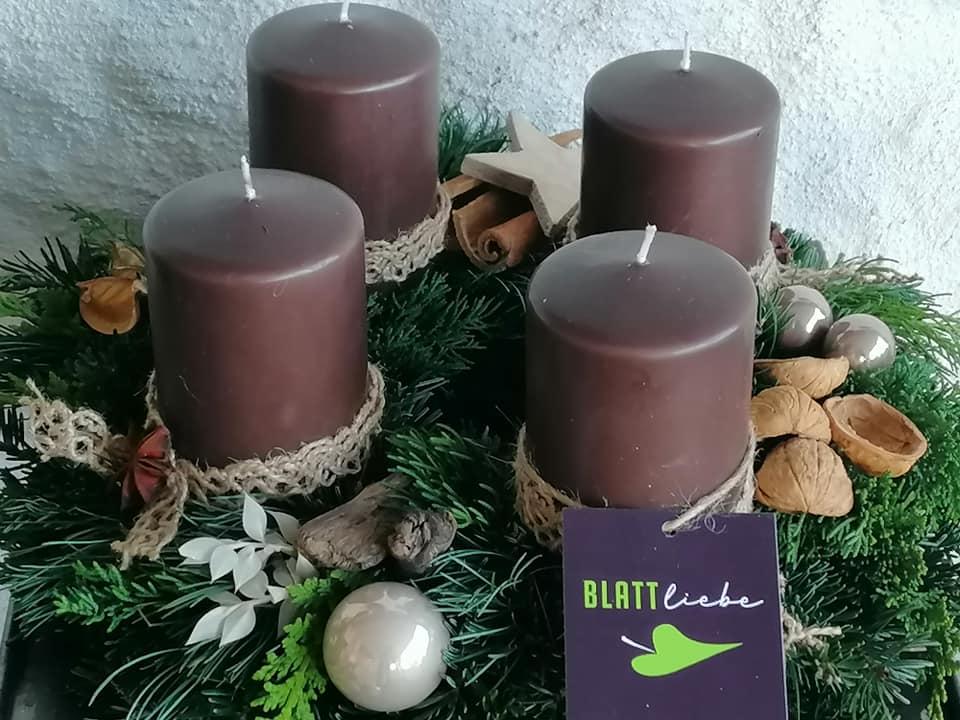 blattliebe_advent